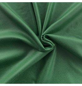 Imitation Leather IL34 - emerald green