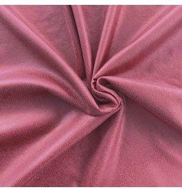 Imitation Leather IL52 - dark fuschia