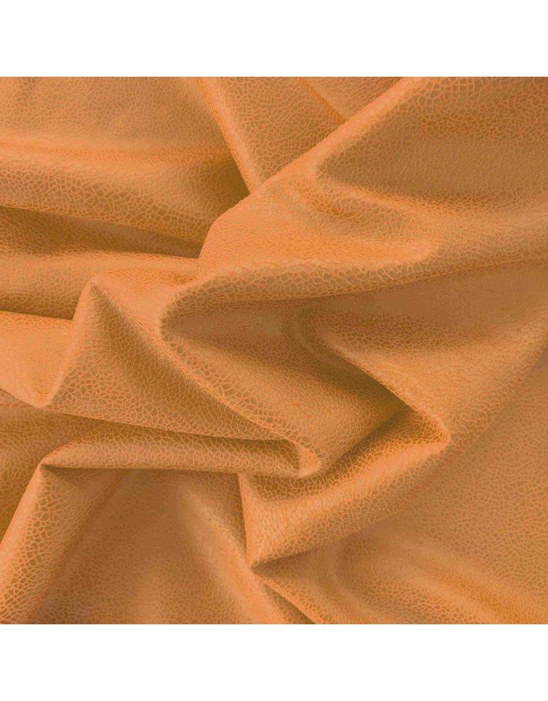 Imitation Leather IL53 - ocher yellow