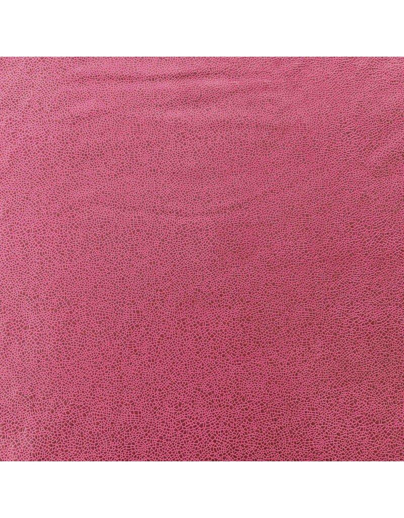 Imitation Leather IL50 - fuchsia