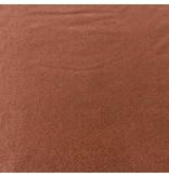 Kunstleder IL56 - dunkles Kamel