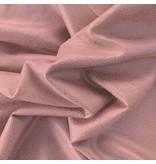 Kunstleder IL57 - pink