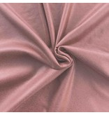 Imitation Leather IL57 - pink