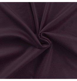 Similicuir IL58 - violet
