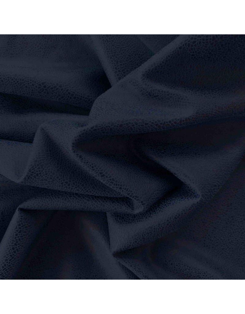 Imitation Leather IL59 - night blue