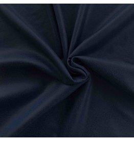 Similicuir IL59 - bleu nuit