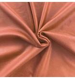 Imitation Leather IL61 - Brique