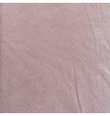 Imitation Leather IL01 - light pink
