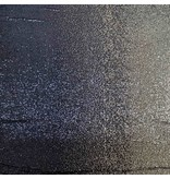 Strickstoff mit Pailletten 2590
