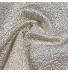 Bridal Silk Jacquard 1184