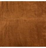Gestrickter Cord CY01 - Kamel