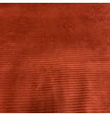 Gestrickter Cord CY03 - Brique