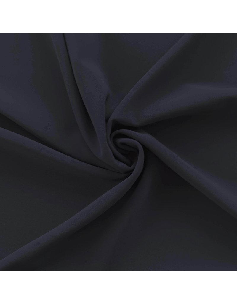 Terlenka Bi-Stretch 2642 - dunkelblau