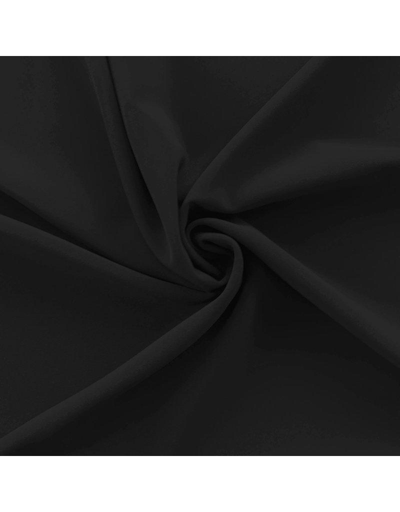 Terlenka bi-stretch 2643 - noir