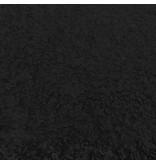 Bouclé Knit BB15 - black