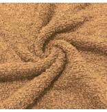 Tricot Bouclé BB02 - Beige