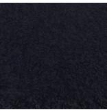Bouclé Breisel BB14 - Donker blauw