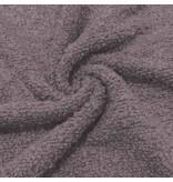 Bouclé Knit BB22 - Taupe