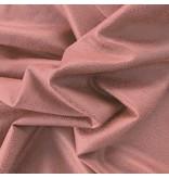 Imitatie Leder IL63 - zalm roze