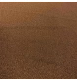 Gabardine Terlenka Stretch (schwer) WT88 - Kamel