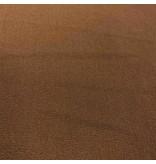 Gabardine Terlenka  Stretch (zwaar) WT88 - Camel