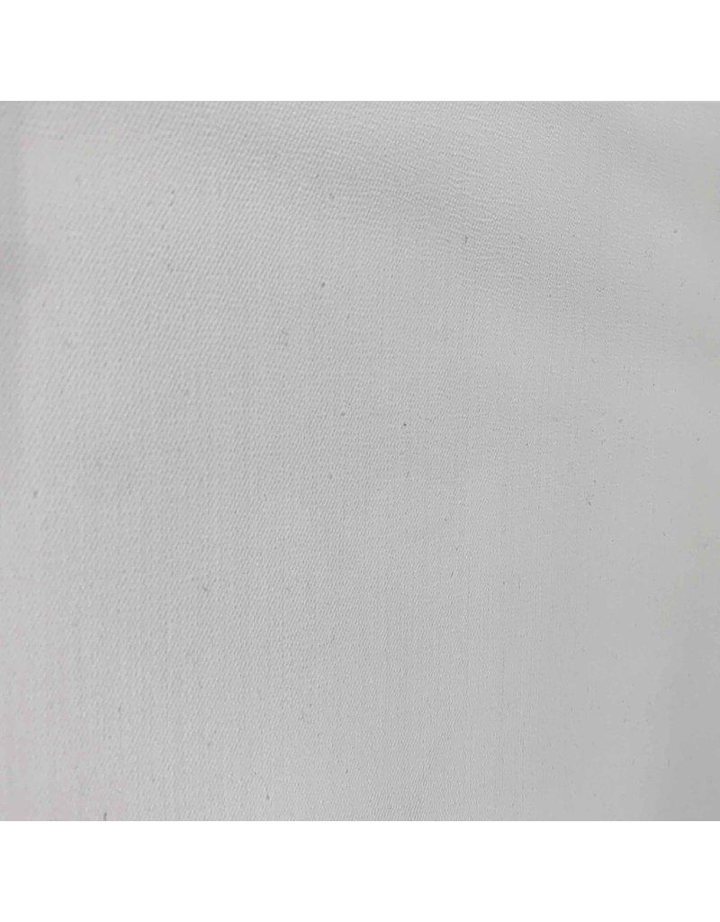 Jean stretch JE40 - blanc