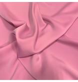 Silky Satin - baby pink - 2734
