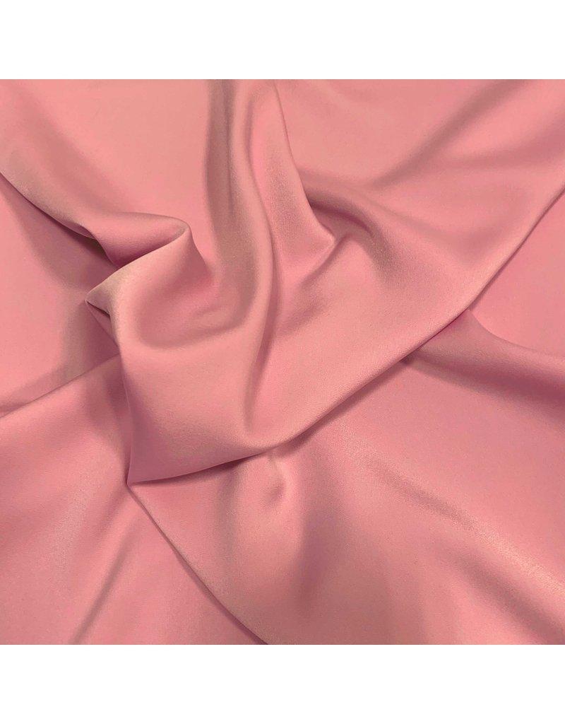 Silky Satin - light pink - 2735