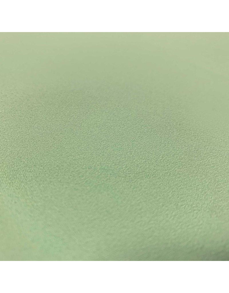 Crepè Chiffon 2760 - lime green