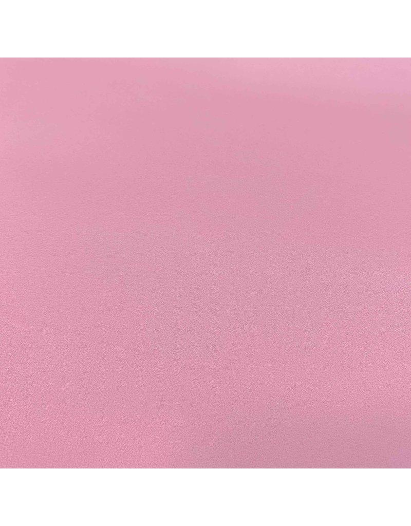 Crepè Chiffon 2762 - roze