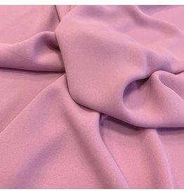 Crepè Chiffon 2762 - pink