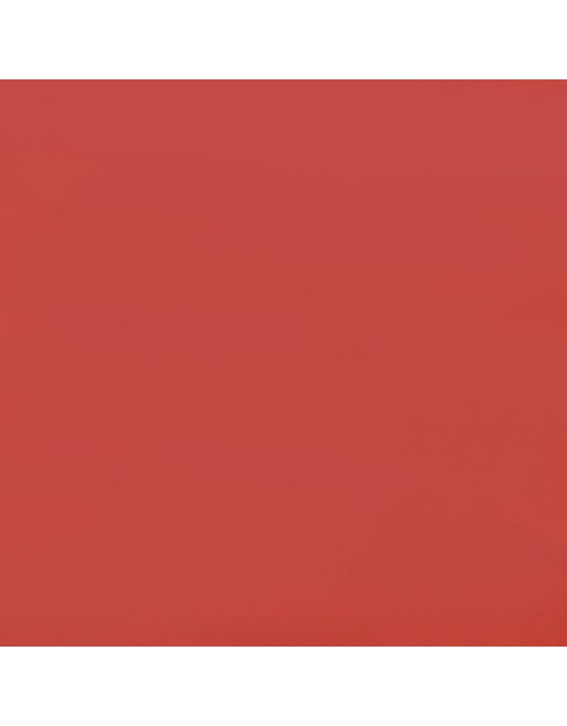 Crepè Chiffon 2765 - rot