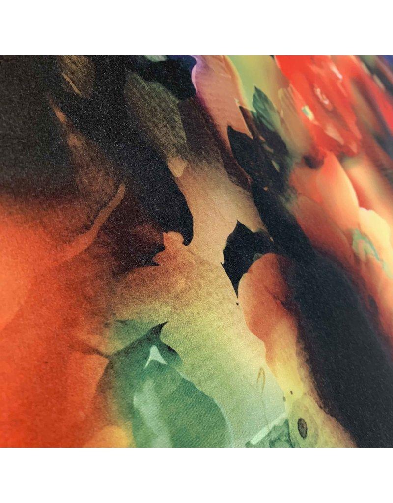 Gloss Baumwolle Inkjet 2785