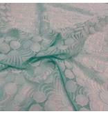 Lace 2799 - Mint