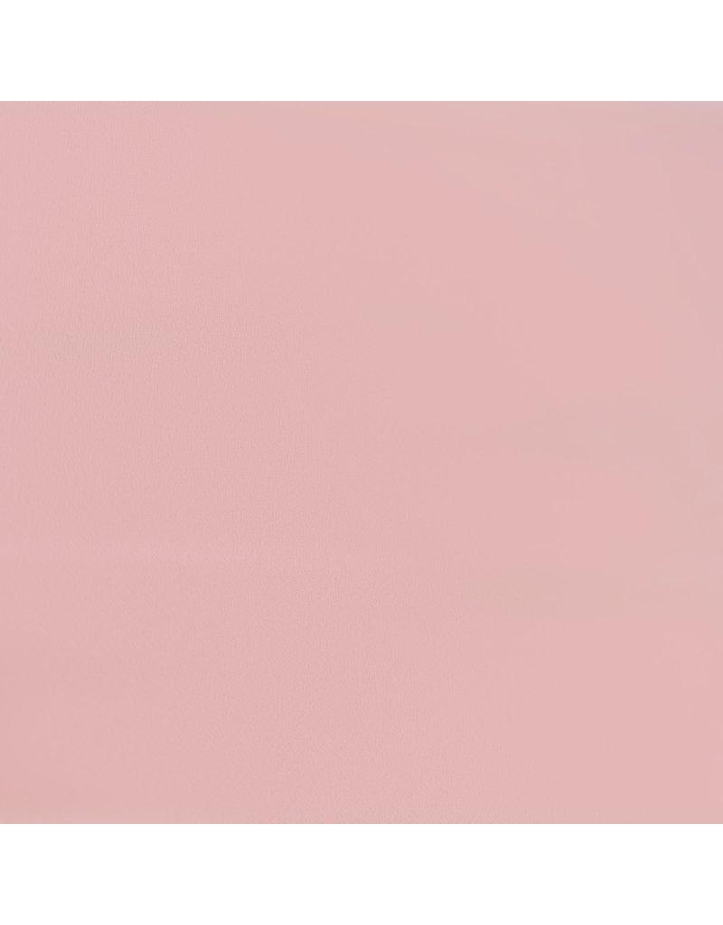 Scuba Crêpe Lite 2794 - hellrosa