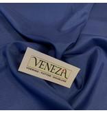 Venezia Voering A39 - donker kobalt
