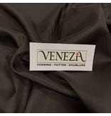 Venezia Voering A40 - bruin