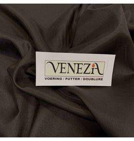 Venezia Doublure A40 - marron