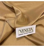Venezia Voering A44 - sepia