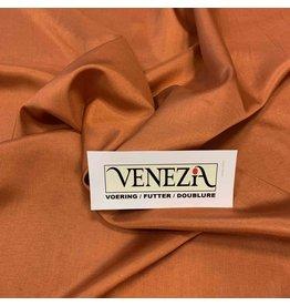 Venezia Voering A45 - brique