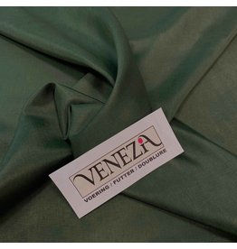 Venezia Lining A46 - dark green