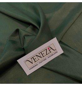 Venezia Voering A46 - donker groen