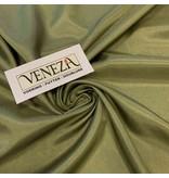 Venezia Voering A47 - olijf  groen