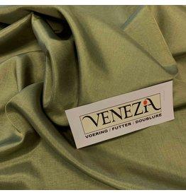 Venezia Doublure A47 - vert olive