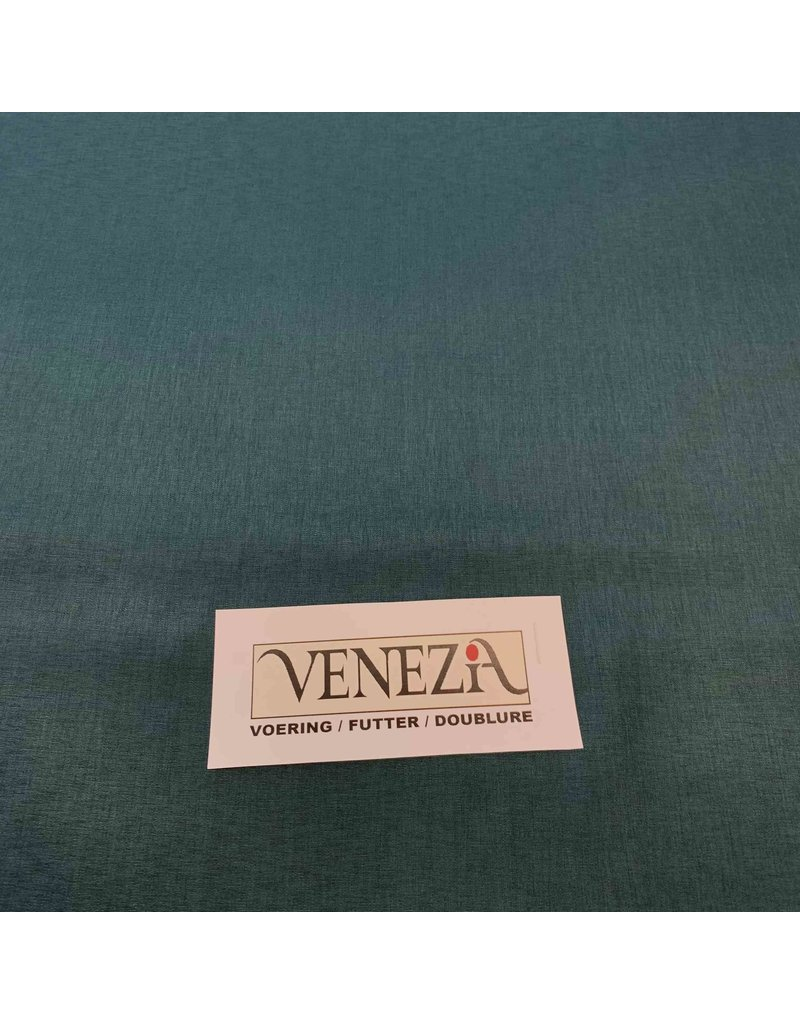 Venezia Lining A48 - dunkles Benzin