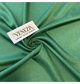 Venezia Futter A50 - dunkler Smaragd