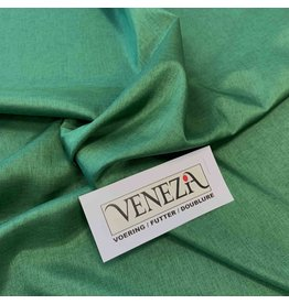 Venezia Lining A50 - dark emerald