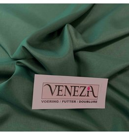 Venezia Liner A51 - bottles green
