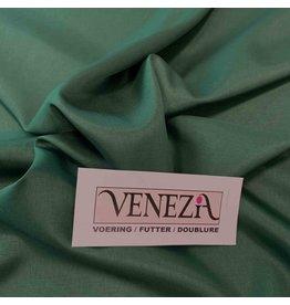 Venezia Liner A51 - bouteilles vertes