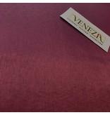 Venezia Voering A52 - aubergine